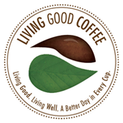 Super Coffee – Online Store